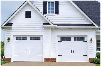 Metro Garage Doors New York, NY 212-918-5361